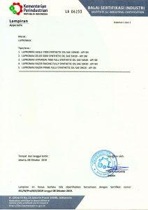 SPPT-SNI-7069-1-2