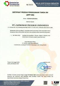 SPPT-SNI-7069-2-1