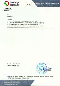 SPPT-SNI-7069-2-2