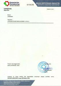 SPPT-SNI-7069-6-2