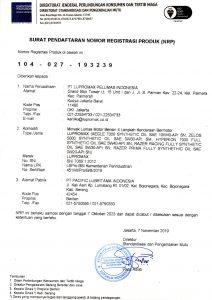 Surat-NRP-No-3024-2