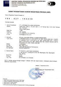 Surat-NRP-No-3024-4