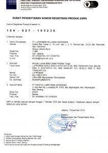 Surat-NRP-No-3024-8