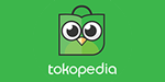 Tokopedia-150x75